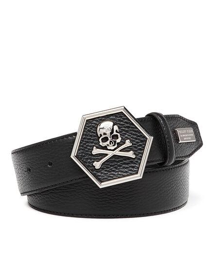 Belt Alex