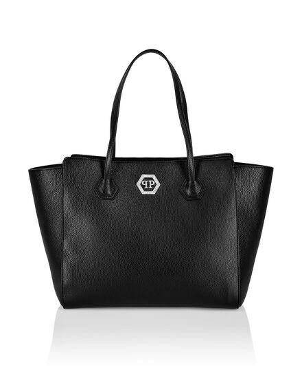 Tote Bag Original