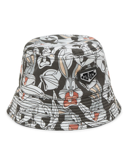 Bucket Hat Looney Tunes