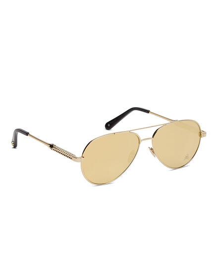 Sunglasses Brady sun