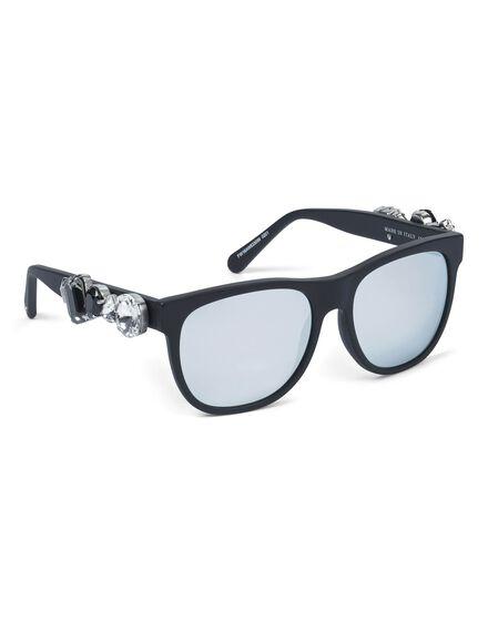 Sunglasses Valery