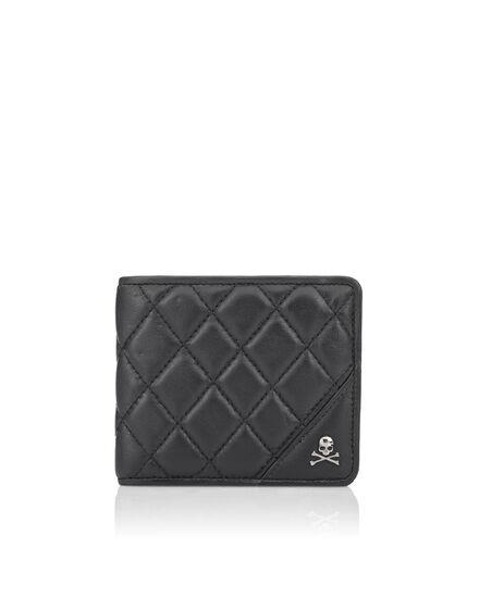 French wallet Original