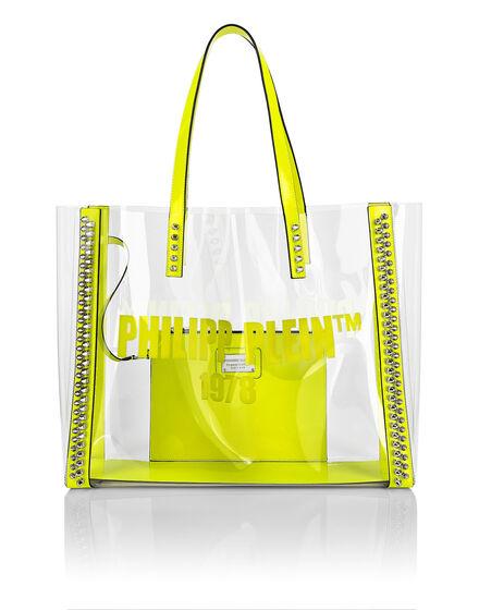 Handle bag PP1978