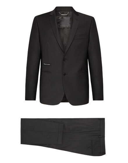 Suit 2 pcs Slim fit Statement
