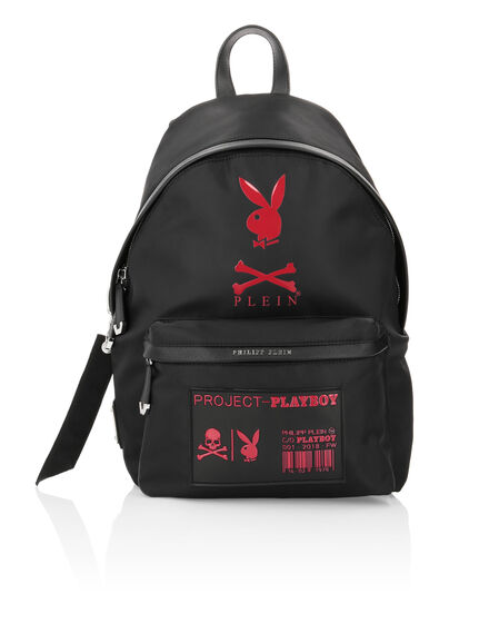 Backpack PLAYBOY