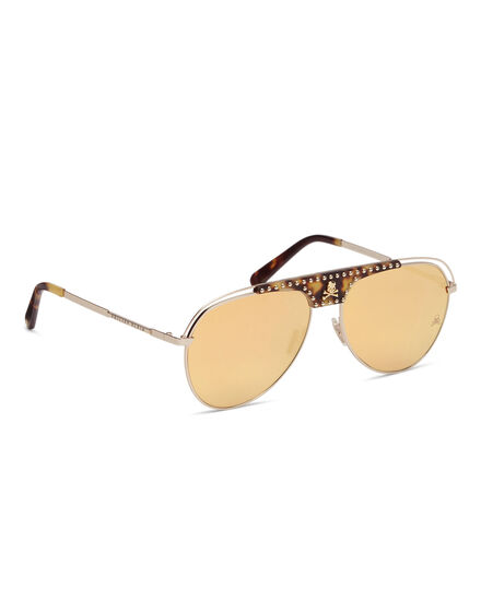 Sunglasses Charlie Studded