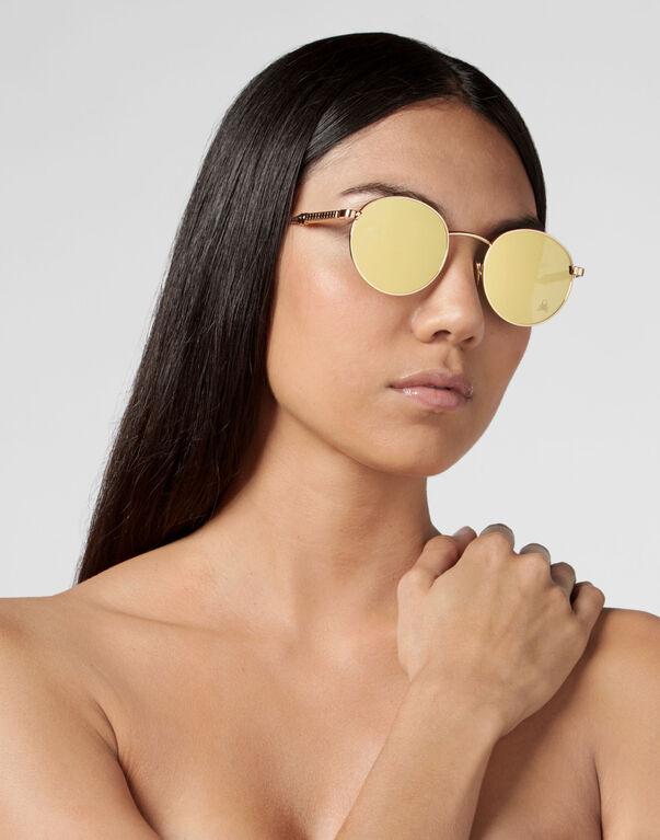 """Sunglasses """"Andrea sun"""""""