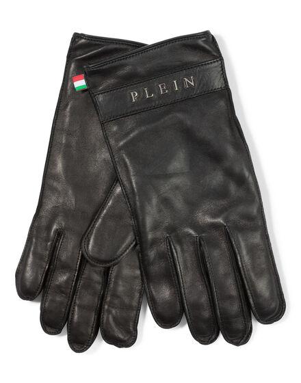 gloves fix