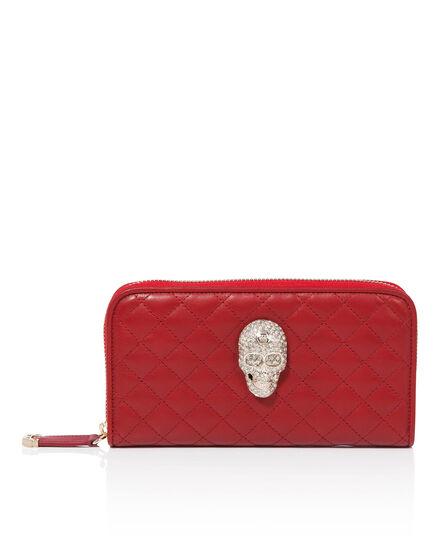 Continental wallet xenia