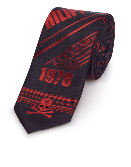 Tight Tie 1978 basic