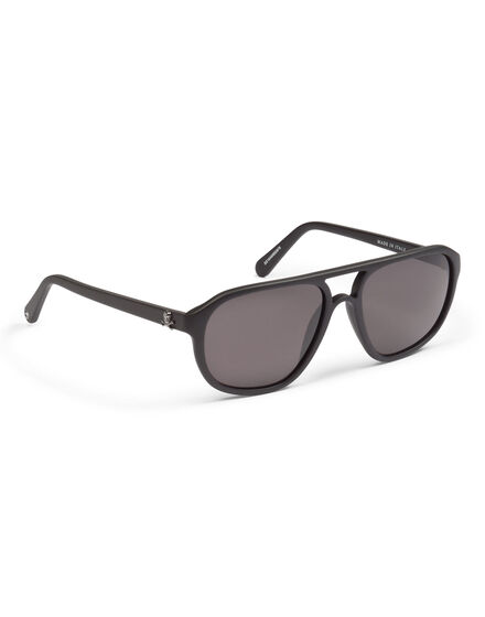 sunglasses the chase