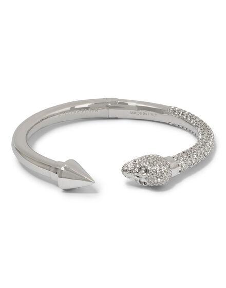 bracelet bite