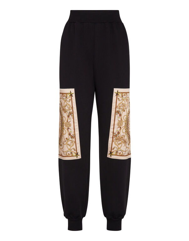 Jogging Trousers New Baroque