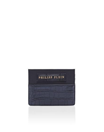 Credit Cards Holder Paul