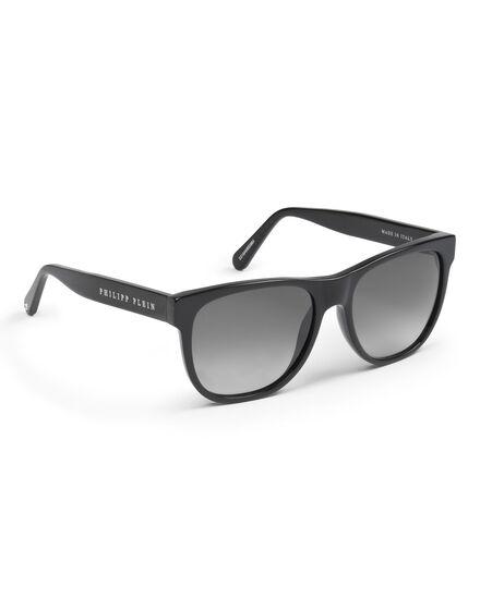 sunglasses eye breaker