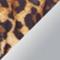 leopard/nickel
