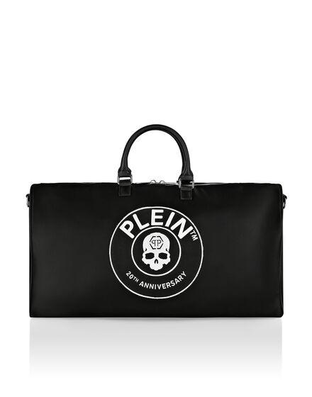 Medium Travel Bag Anniversary 20th