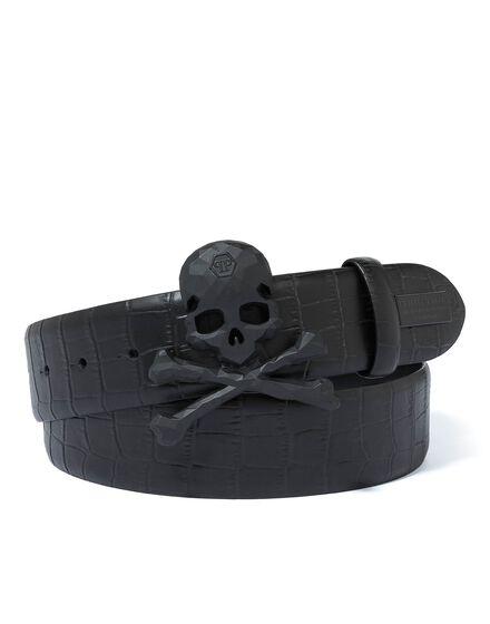 Belt Adam