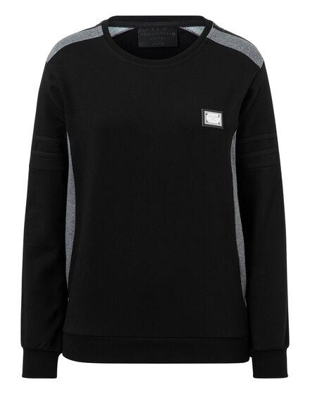 Sweatshirt LS Ioanna