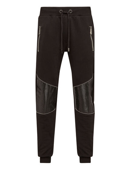 Jogging Trousers Python