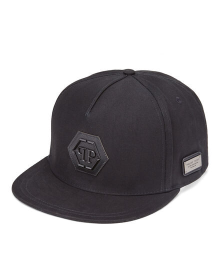 Baseball Cap Simple