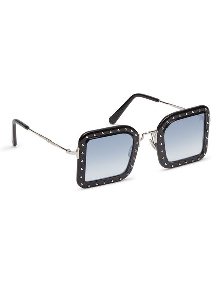 Sunglasses Vreeland