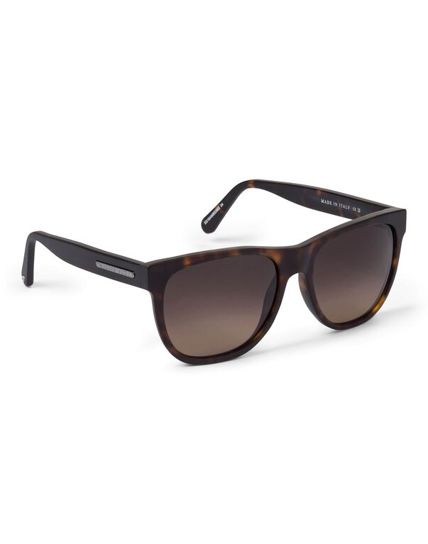 "Sunglasses ""Hugo"""