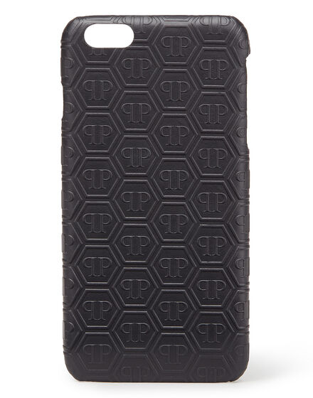Cover Iphone 6plus William