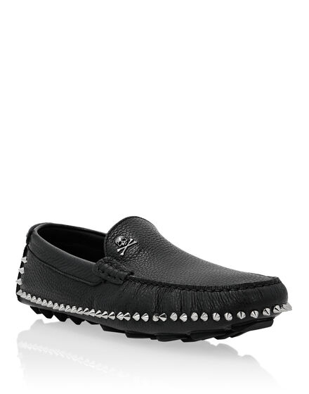 Moccasin