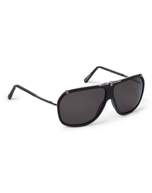 "Sunglasses ""Bernie"""
