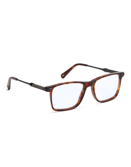 Optical frames Alexander Original