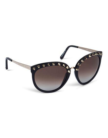 Sunglasses Karol