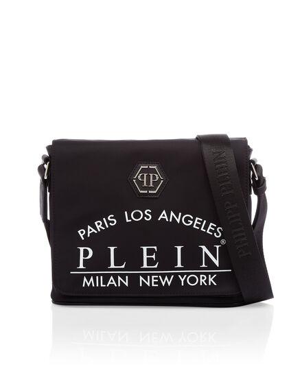 Shoulder Bag Global
