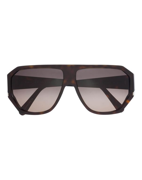 """Sunglasses """"Andrew"""""""