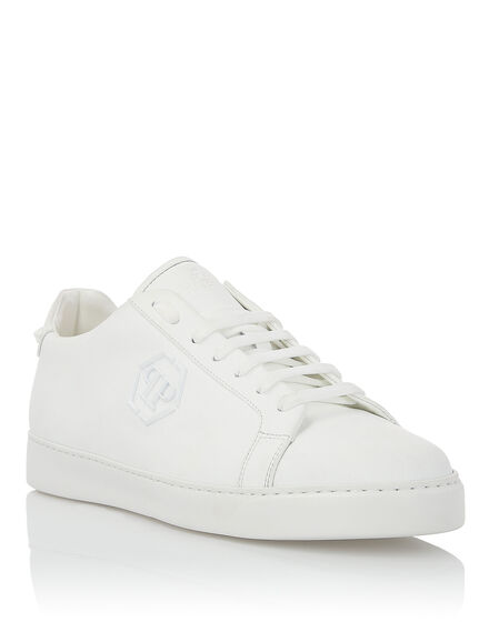 Lo-Top Sneakers Regular