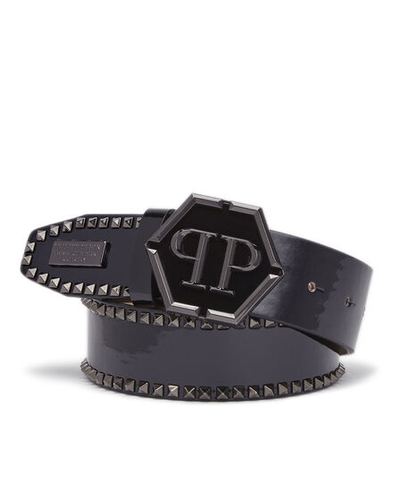 Leather Belts Original