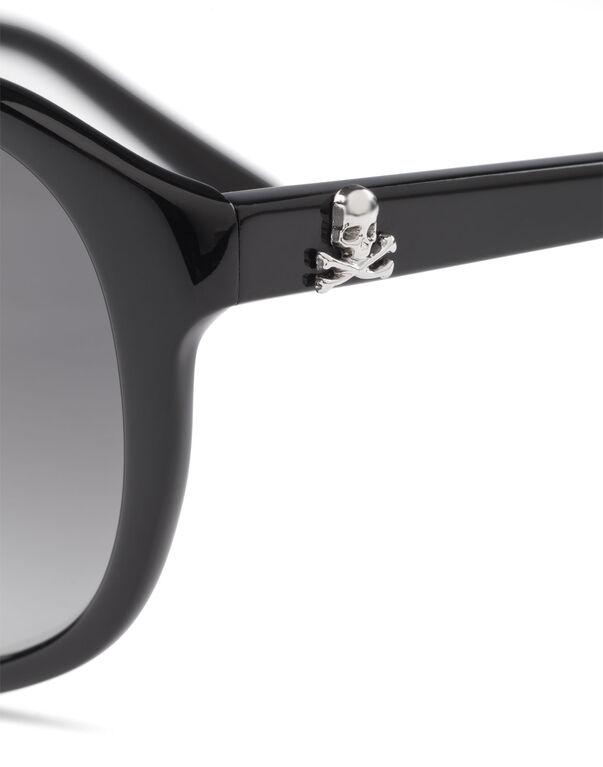 "sunglasses ""street corner"""