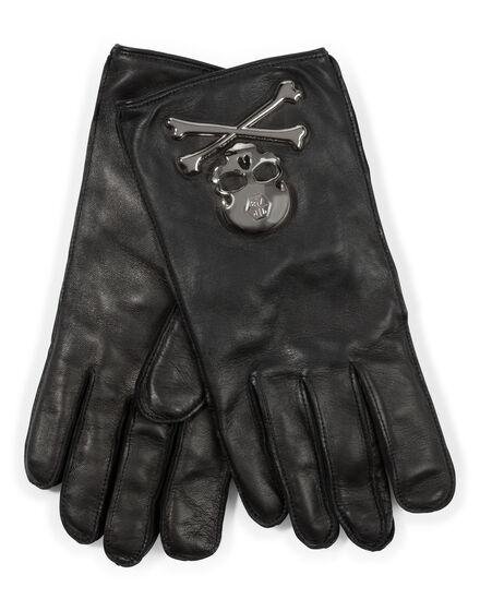 gloves howard