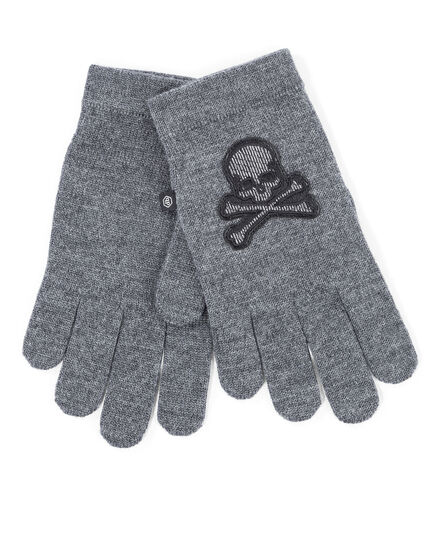 Mid-Gloves zac