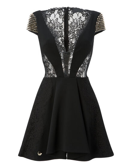 cocktail dress lobelia