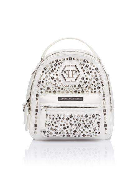 Backpack Keira