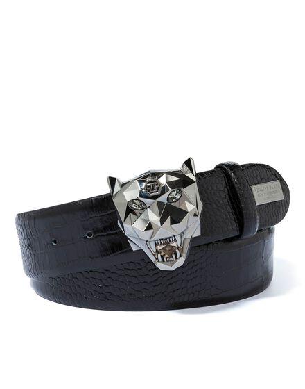 Belt Bayan