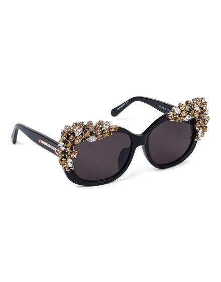 Sunglasses Karina