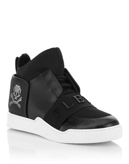 Hi-Top Sneakers MM Original