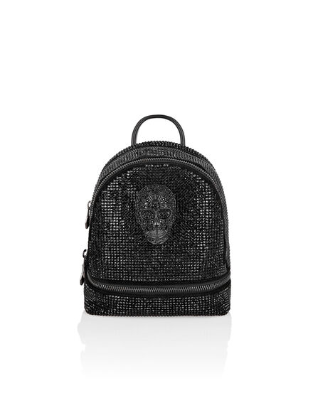 Backpack Crystal