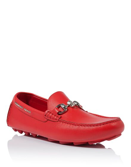 Moccasin Diego