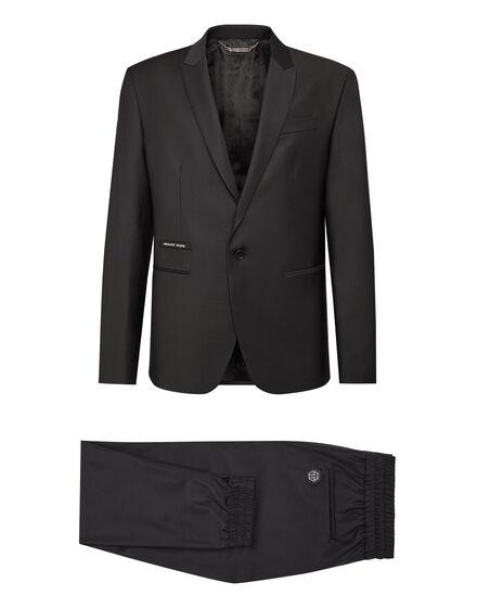 Suit 2 pcs Original