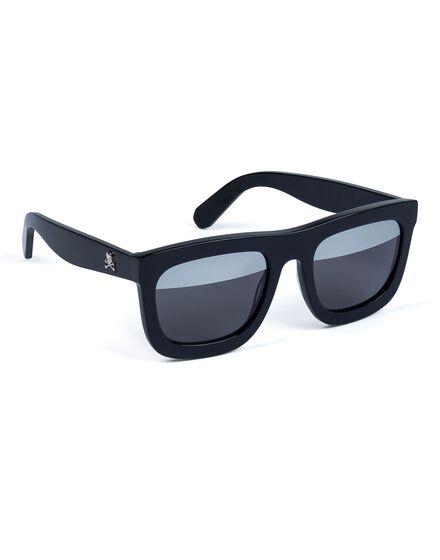Sunglasses forget