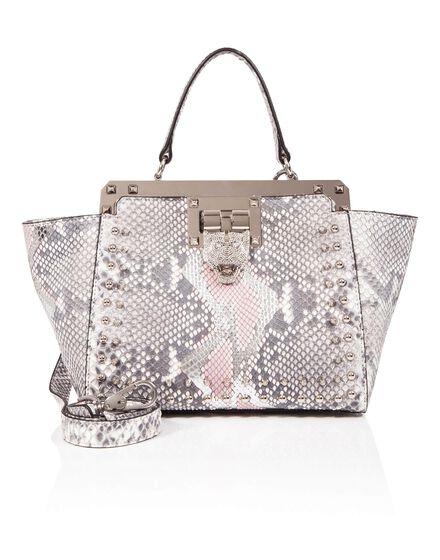 Handle bag Olivia small
