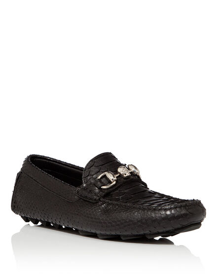 Moccasin Taupe
